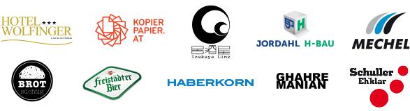 Cp-Sponsors