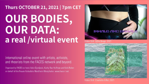 Our Body Our Data image